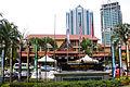 Kompleks Kraf, Kuala Lumpur (4447675729).jpg