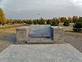 Komunalny Cmentarz Południowy w Warszawie 2011 (12).JPG