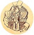 Kong Olav Magnusson PI XVIII 1.jpg