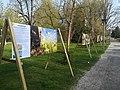Konstanz Expo 2919 Le Génie des Abeilles Eric Tourneret.jpg