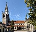 Konstanz Münster Südseite 01.jpg
