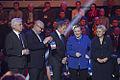 Konwencja wyborcza, Sopot 12.04.2014 (13799540535).jpg