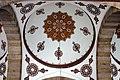 Konya, Turkey - panoramio - Robert Helvie (11).jpg