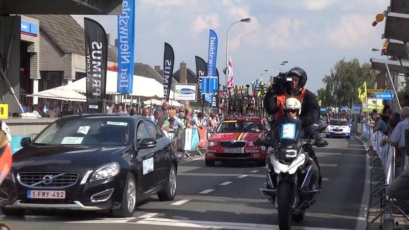 File:Koolskamp (Ardooie) - Kampioenschap van Vlaanderen, 19 september 2014 (D12).ogv