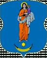 Kopaygorod 1624 gerb.png
