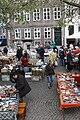Kopenhagen Mai 2009 PD 327.JPG