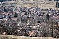 Koprivshtitsa 067.jpg