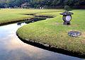 Korakuen Garden, Okayama Prefecture.jpg