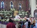 Koratty Muthy Thirunaal IMG 5498.JPG