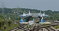Korea DMZ Train 15 (14061863659).jpg
