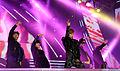 Korea KPOP World Festival 27.jpg