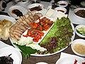 Korean cuisine-Bossam-04.jpg