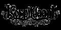 Korpiklaani-logo.png