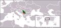 Kosovo euro locator.png