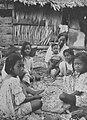 Kosraean people in 1930s.JPG