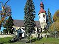 Kostel Velký Šenov 01.jpg