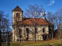 Kostel Zabrušany.jpg