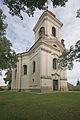 Kostel sv. Jakuba (Metličany).JPG