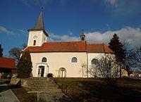 Kostel sv. Jana Křtitele Přibice.jpg