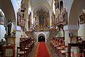 Kostel sv havla interier.jpg