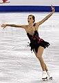 Kostner 2008SC by Carmichael.jpg