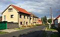 Kostomlaty nad Labem, 9. května street 6.jpg