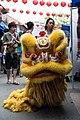 KotaKinabalu Sabah Gaya-Street-Sunday-Market-19.jpg