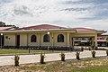 KotaKinabalu Sabah Likas CatholicChurchStSimon-06.jpg