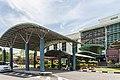 KotaKinabalu Sabah PoliteknikKotaKinabalu-03.jpg