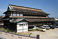 Kotohira-cho Public Hall01n4410.jpg