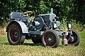 Kraemer K18 Traktor Beschnitt.jpg