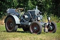 200px-Kraemer_K18_Traktor_Beschnitt