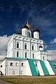 Kremlin of Pskov-2008-4.jpg