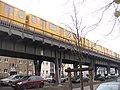 Kreuzberg - Hochbahn (Elevated Railway) - geo.hlipp.de - 33107.jpg