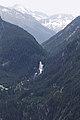 Krimmler Wasserfälle - panoramio (4).jpg