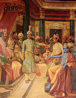 Krishna as Envoy.jpg
