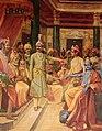 Krishna as Envoy.jpg