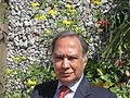 Krishnan Srinivasan.JPG