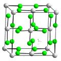 Kristallstruktur Uran(IV)-chlorid.png