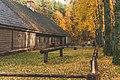 Krogus ēka Latvijas Etnogrāfiskajā brīvdabas muzejā.jpg