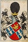 Kronberg Scheibler409ps.jpg