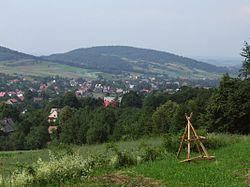Krowia Góra BM1.jpg