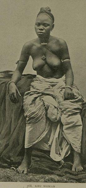 File:Kru Woman 2.jpg
