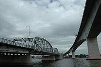 Krungthep rama3 bridges.jpg