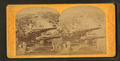 Krupp cannon, Machinery Hall, from Robert N. Dennis collection of stereoscopic views.png