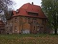 Kruppvilla3-Bliersheim.jpg
