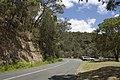 Ku-Ring-Gai Chase NSW 2084, Australia - panoramio (51).jpg