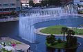 Kuala Lumpur City Center Fountain.jpg