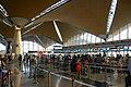 Kuala Lumpur International Airport-LR1 (18359874063).jpg
