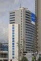 Kuala Lumpur Malaysia Menara-CELCOM.jpg
